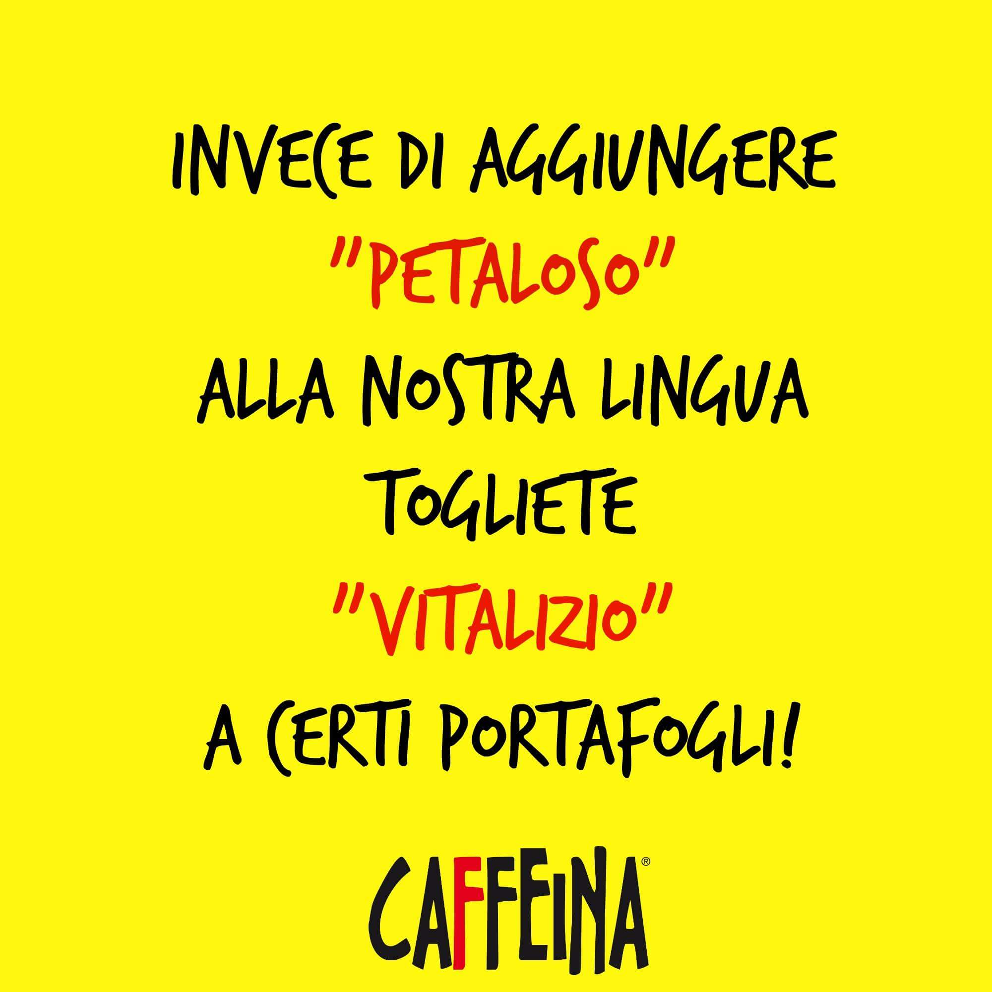Fb Img 1456768332013 Cerca Frasi Facebook